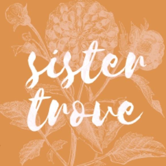 sistertrove